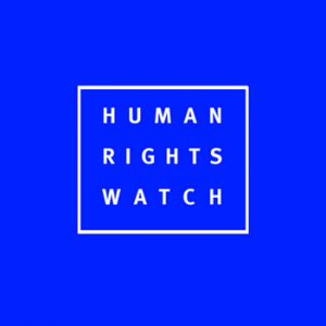 HRW Reports
