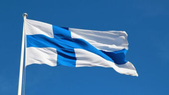 Independence Day Finland