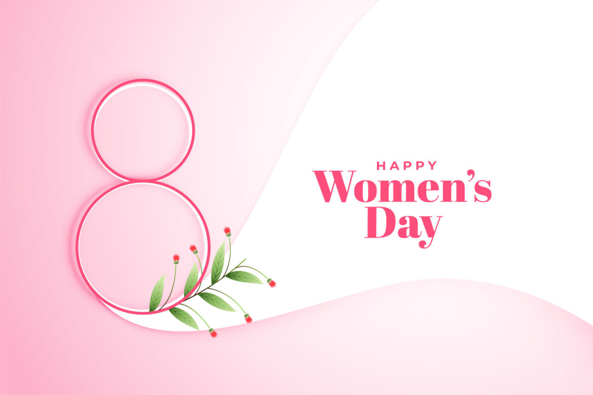 Statement- Women´s Day 2021